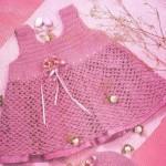 tig-isi-gul-kurusu-kiz-bebek-orgu-elbise-modeli