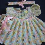tig-isi-kiz-bebek-orgu-elbisesi-modeli
