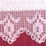yeni-havlu-kenarı-örnekler