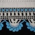 yeni-havlu-kenarı-dantel-ornekler