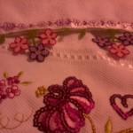 İğne-oyası-çiçekli-havlu-kenarı-MODELİ-1