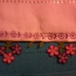 İğne-oyası-çiçekli-havlu-kenarı-MODELİ