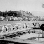 1880-izmir-goztepe-resimleri