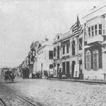 1900-izmir-kordon