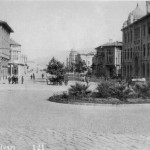 1900-lar-izmir-gazi-bulvari