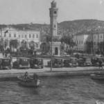 1900-ler-izmir-saat-kulesinin-eski-resmi