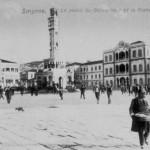 1900-ler-konak-meydani-fotograflari