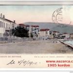 1905-izmir-kordon-resmi-nazarca
