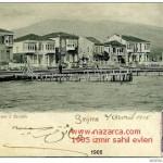 1905-izmir-sahil-evleri-nazarca