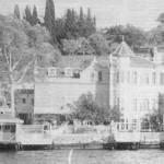1910-izmir-goztepe-resimleri
