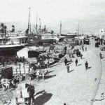 1910-izmir-limani