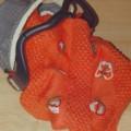 Anlatimli-ajurlu-bebek-battaniye-modeli-ornegi