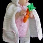 Bebek-Tavsan-kostumu-orgu