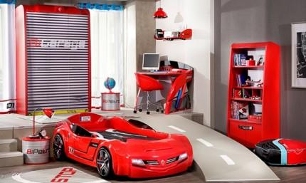 Cilek-mobilya-arabali-cocuk-odalari