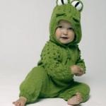 Kurbaga-kostumlu-bebek-tulumu