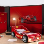Turbo-arabali-yatak-cocuk-odalari