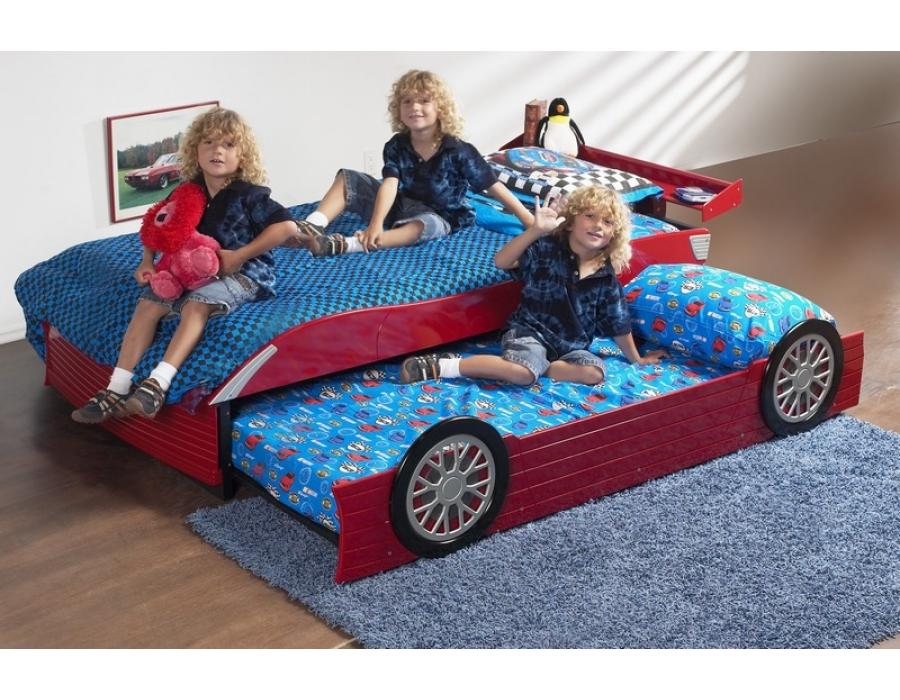 arabali-ikiz-yataklar