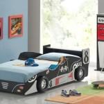 arabali-yataklar