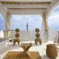 balkon-teras-mobilya-modelleri-1