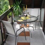 balkon-teras-mobilya-modelleri-10