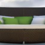 balkon-teras-mobilya-modelleri-13