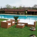 balkon-teras-mobilya-modelleri-15