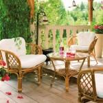 balkon-teras-mobilya-modelleri
