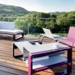 balkon-teras-mobilya-modelleri-3
