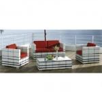 balkon-teras-mobilya-modelleri-30