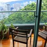 balkon-teras-mobilya-modelleri-5