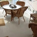 balkon-teras-mobilya-modelleri-6
