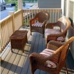 balkon-teras-mobilya-modelleri-7