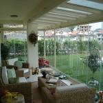 balkon-teras-mobilya-modelleri-8
