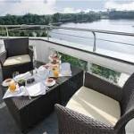 balkon-teras-mobilya-modelleri-9