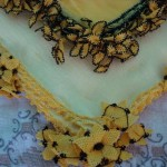 basortusu-sari-orme-oyalari