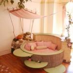bebek-oda-dekoru