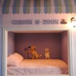 bebek-oda-dizaynlari