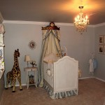 bebek-odasi-dekoru