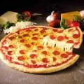 evde-pizza-tarifi