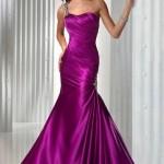 fusya-pembesi-dar-balik-model-elbise