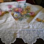 havlu kenarı- ornek-1