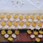 havlu kenarı- ornek-3
