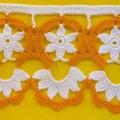 havlu kenarı- ornek-6