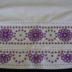 havlu kenarı- ornek-halkali