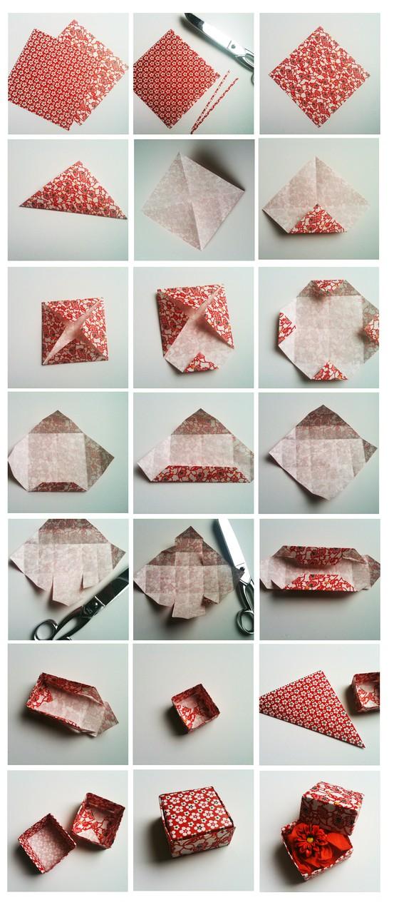 Wedding Gift Craft Ideas Pinterest : HED?YE PAKET? NASIL YAPILIR Nazarca.com