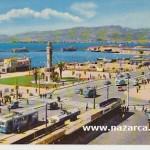 izmir-1966-senesi-nazarca-com