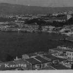 izmir-karatas-eski-resimleri