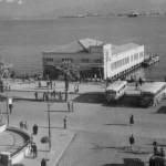 izmir-karsiya-vapur-iskelesi