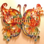 kagit-telkari-kelebekler