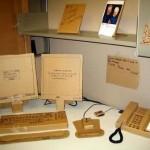 karton-bilgisayar